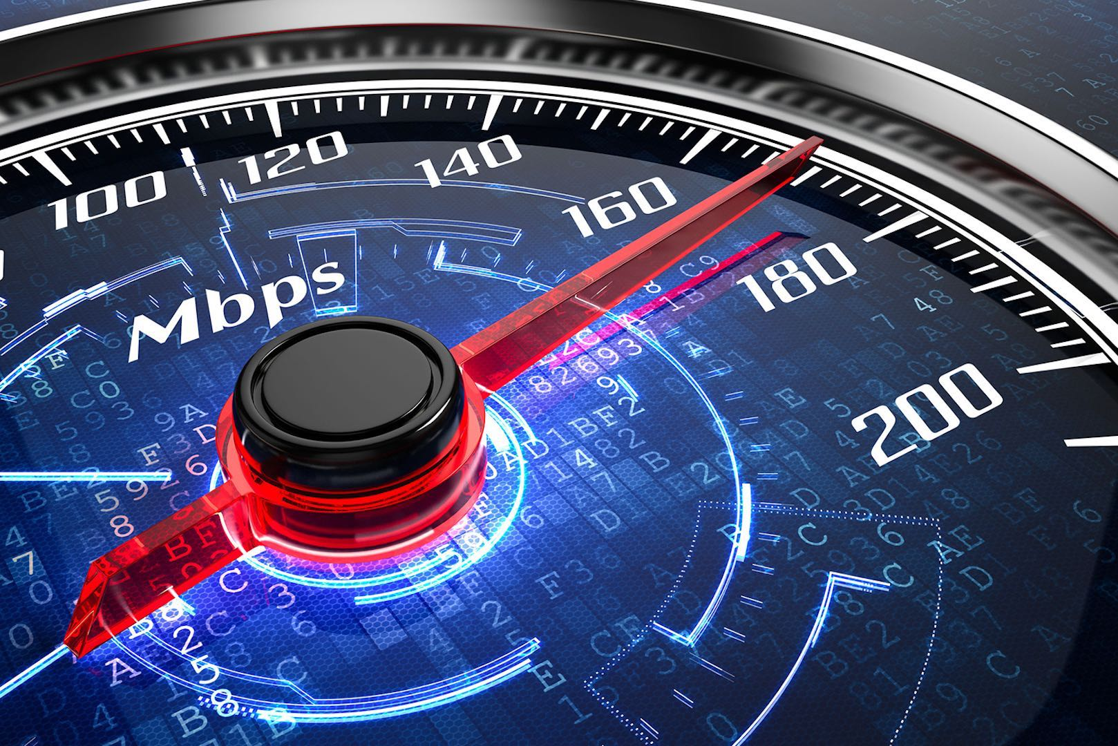 Speed Test Sites – Best Speed Test tools on the web like ookla